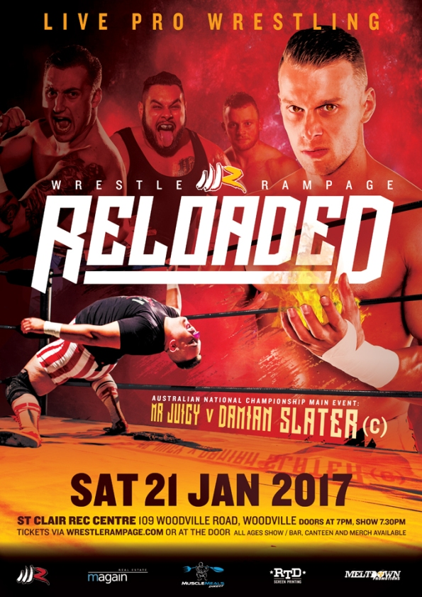 reloaded_web_poster