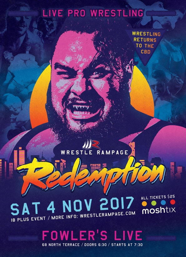 redemption_web_poster